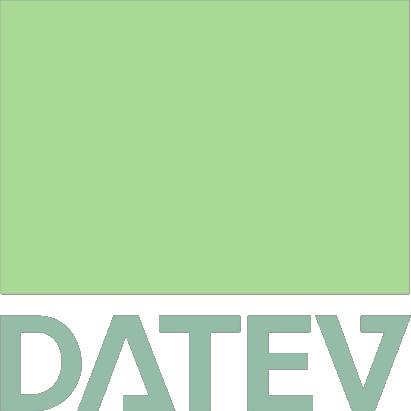 datev411-30