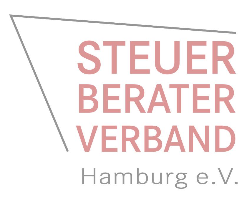 Logo_SBVHeV.indd